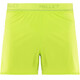 Millet LTK Intense - Shorts Homme - vert